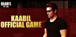 hrithik-roshan-kaabil-official-game-trailer-southcolors