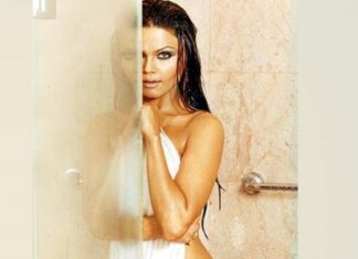 Rakhi Sawant Clarifies on Her Leaked MMS Video