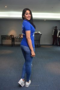 actress regina cassandra stills at infinity ride 2017 launch southcolors 16