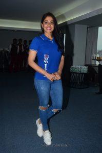 actress regina cassandra stills at infinity ride 2017 launch southcolors 20