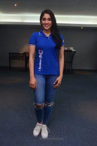 actress regina cassandra stills at infinity ride 2017 launch southcolors 22