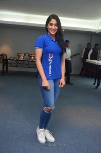 actress regina cassandra stills at infinity ride 2017 launch southcolors 26