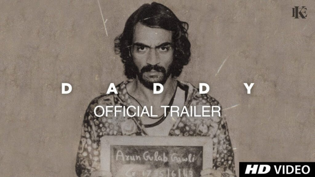 arjun-rampals-daddy-movie-official-trailer