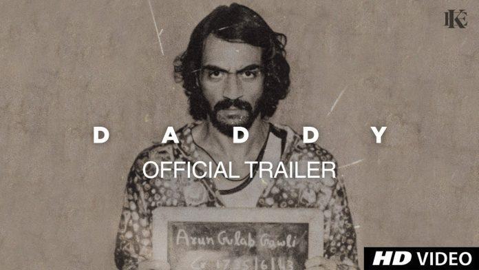 arjun-rampals-daddy-movie-official-trailer