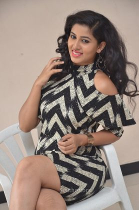 Actress pavani reddy hot stills southcolors 10