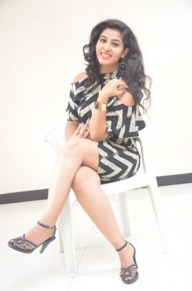 Actress pavani reddy hot stills southcolors 18
