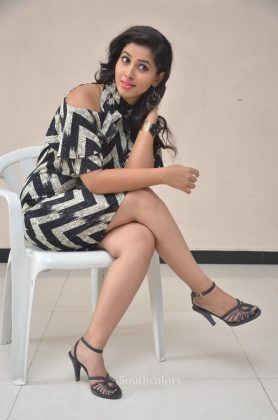 Actress pavani reddy hot stills southcolors 20