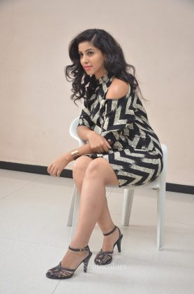 Actress pavani reddy hot stills southcolors 21