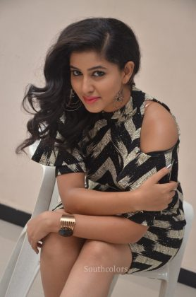 Actress pavani reddy hot stills southcolors 22