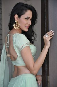 actress pragya jaiswal hot backless photos southcolors 17