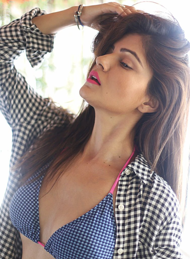 actress rubina dilaik hot photos southcolors 11