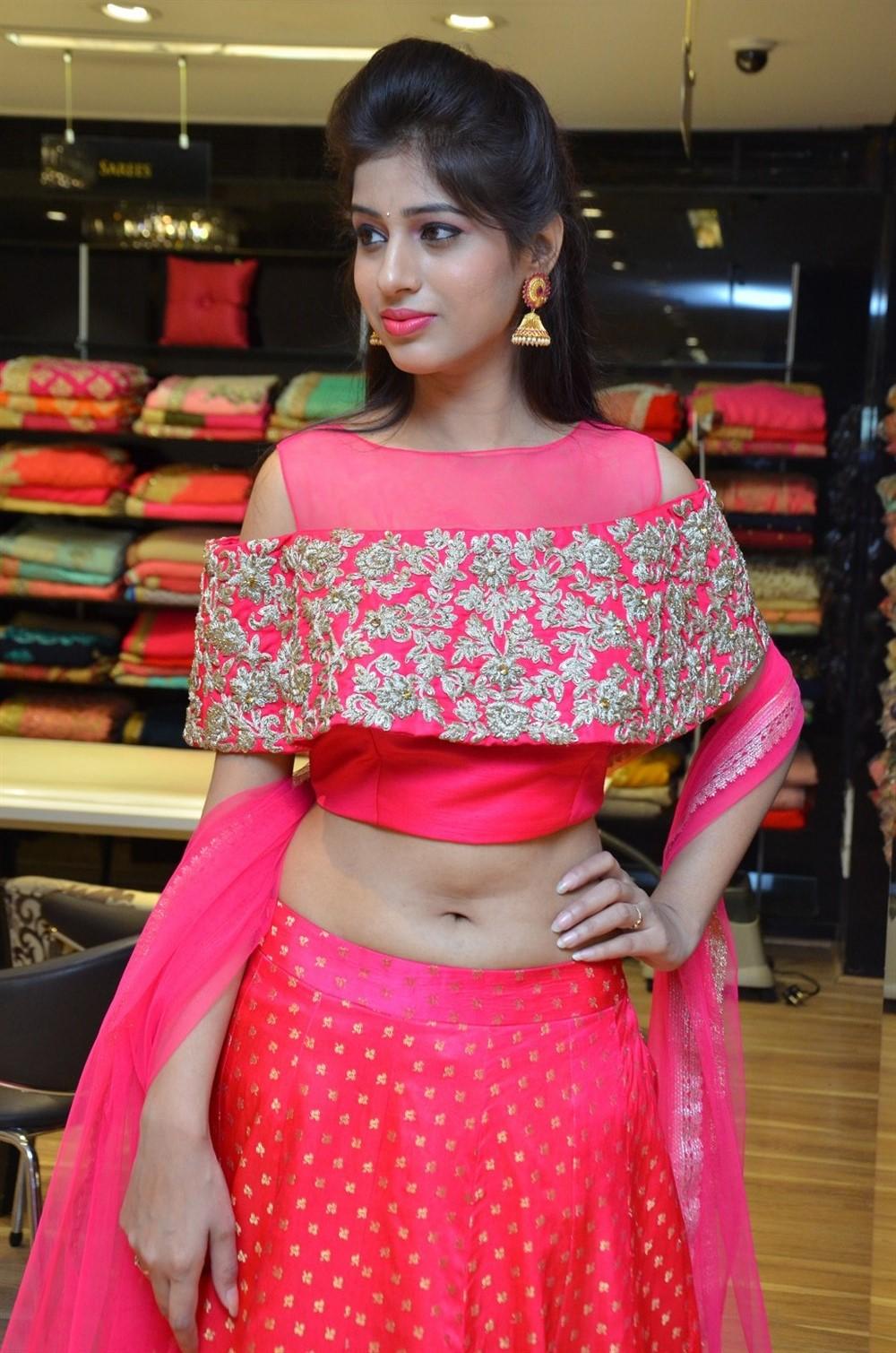 nazia khan hot photos south colors 10