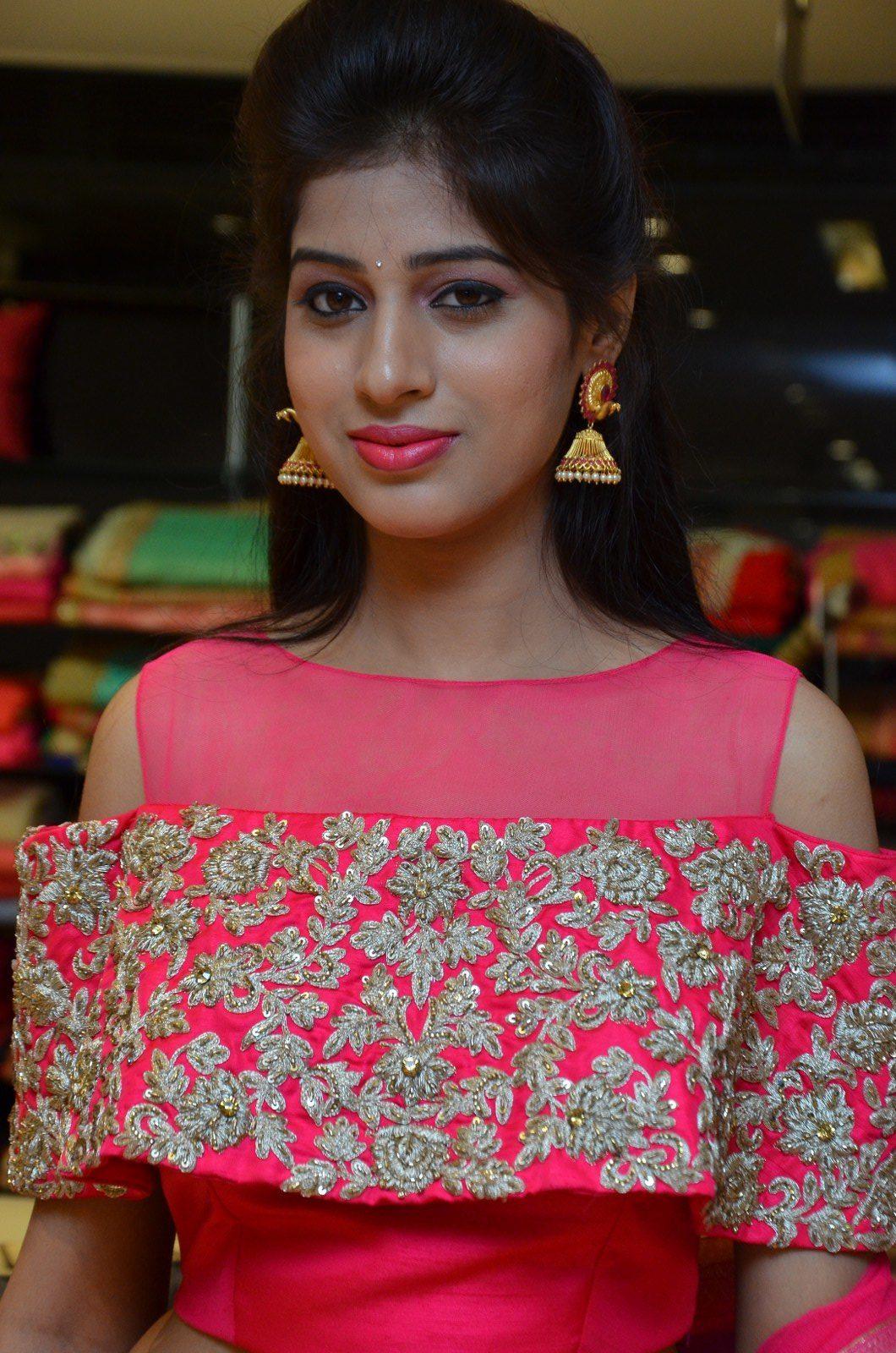 nazia khan hot photos south colors 16