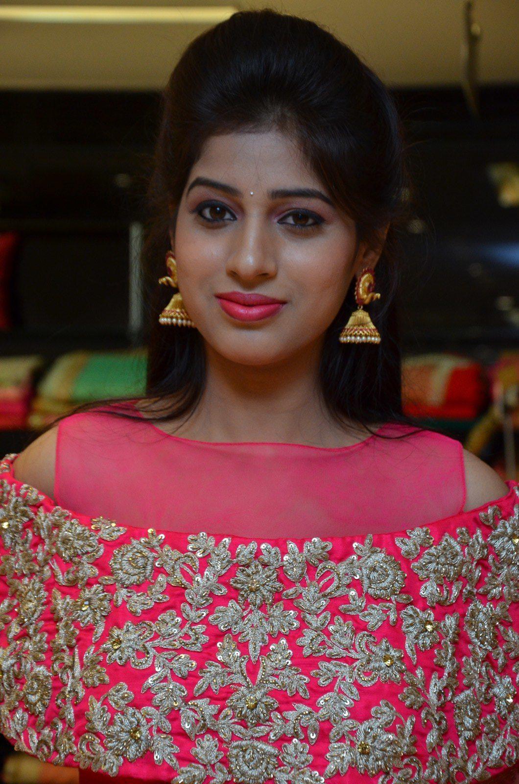 nazia khan hot photos south colors 20