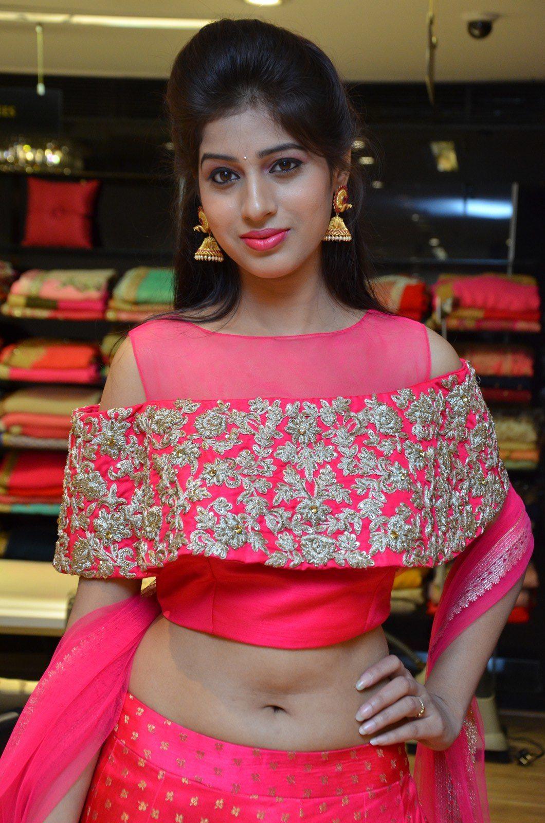 nazia khan hot photos south colors 24