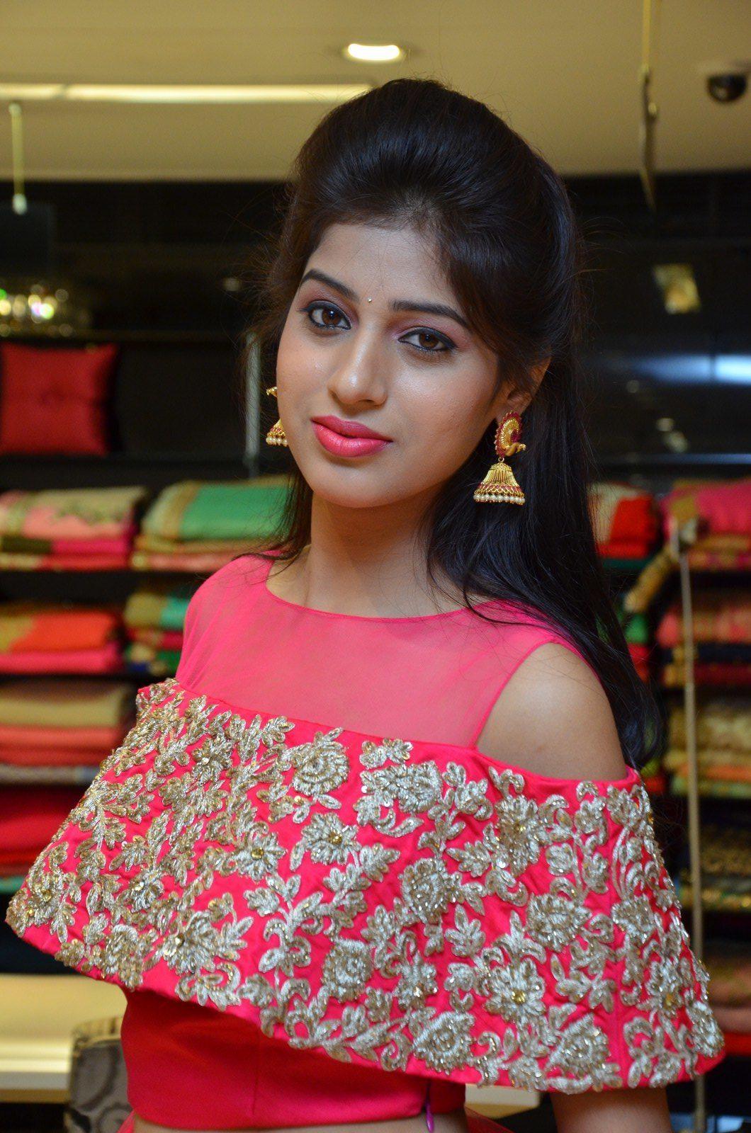 nazia khan hot photos south colors 4