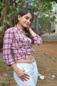 sheena shahabadi hot photos southcolors 12