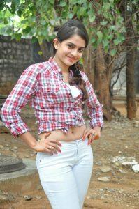 sheena shahabadi hot photos southcolors 16