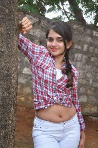 sheena shahabadi hot photos southcolors 6