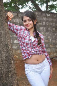 sheena shahabadi hot photos southcolors 7