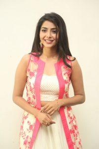 actress aishwarya lakshmi photos southcolors 12