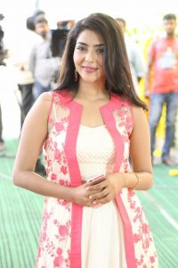 actress aishwarya lakshmi photos southcolors 15