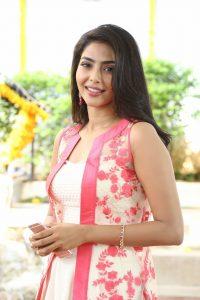 actress aishwarya lakshmi photos southcolors 17
