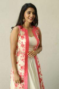 actress aishwarya lakshmi photos southcolors 19