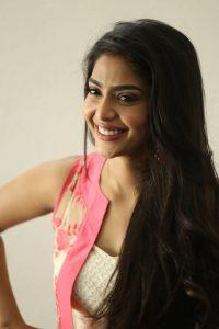 actress aishwarya lakshmi photos southcolors 21