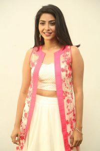 actress aishwarya lakshmi photos southcolors 9