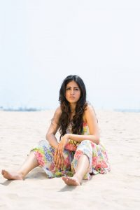 actress chandini chowdary latest photoshoot southcolors 1