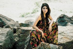 actress chandini chowdary latest photoshoot southcolors 11