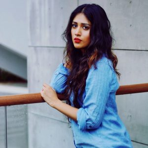 actress chandini chowdary latest photoshoot southcolors 12