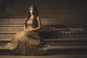 actress chandini chowdary latest photoshoot southcolors 3