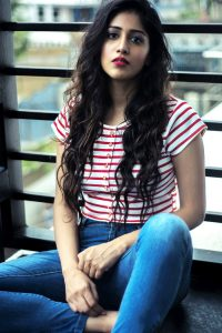 actress chandini chowdary latest photoshoot southcolors 5