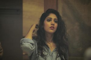 actress chandini chowdary latest photoshoot southcolors 7
