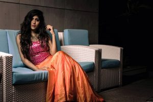 actress chandini chowdary latest photoshoot southcolors 8