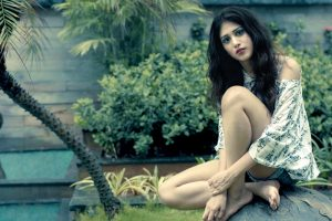 actress chandini chowdary latest photoshoot southcolors 9