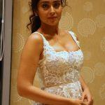 shriya saran hot photos at paisa vasool movie audio success meet southcolors 1