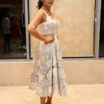 shriya saran hot photos at paisa vasool movie audio success meet southcolors 12