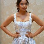shriya saran hot photos at paisa vasool movie audio success meet southcolors 15