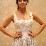 shriya saran hot photos at paisa vasool movie audio success meet southcolors 17