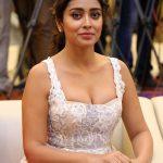 shriya saran hot photos at paisa vasool movie audio success meet southcolors 21