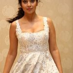 shriya saran hot photos at paisa vasool movie audio success meet southcolors 25