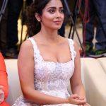 shriya saran hot photos at paisa vasool movie audio success meet southcolors 26
