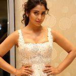 shriya saran hot photos at paisa vasool movie audio success meet southcolors 27