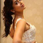 shriya saran hot photos at paisa vasool movie audio success meet southcolors 28