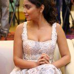 shriya saran hot photos at paisa vasool movie audio success meet southcolors 33