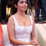 shriya saran hot photos at paisa vasool movie audio success meet southcolors 39