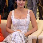 shriya saran hot photos at paisa vasool movie audio success meet southcolors 40